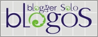 blogger solo gitu what ...!!!