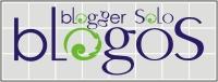 blogger solo gitu what ...!!!